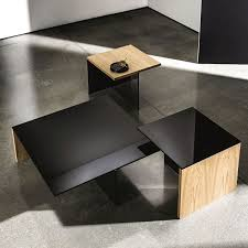 Cute Coffee Table Coffee Table That Turns Into Dining Table Best Coffee Table Photo