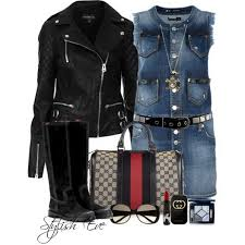 gucci outfits. gucci outfits