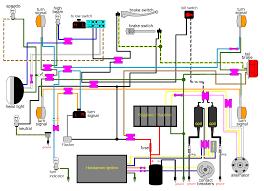 1998 yamaha blaster wiring diagram 1998 image mercedes c 200 1998 9500 elan n kodu 807 illinois liver on 1998 yamaha blaster wiring