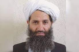 Taliban lideri Molla Akhundzade'nin koronavirüsten öldüğü iddia edildi    In