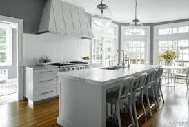 the great counter debate contenders duke it out kitchen bath design studio the cabinetry massachusetts