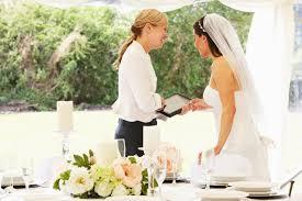 San Diego Party Wedding Rentals Platinum Event Rentals