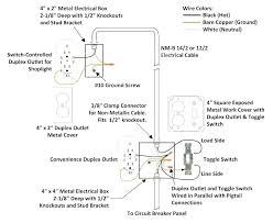 wiring a light switch 3 way switch light switch wiring diagram wiring a light switch wiring a light switch images of light switch junction box wiring diagram