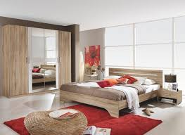 Poco Schlafzimmer Angebot Haus Ideen