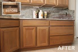cabinet refacing. Beautiful Cabinet Cabinet Refacing Photos To A