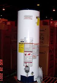 premier plus water heater. Wonderful Water Picture Of Recalled Water Heater On Premier Plus L