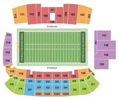 Benson Auditorium Seating Chart Tom Benson Stadium Seating Chart Beautiful Tom Benson Hall