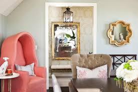Pumpkin Spice Paint Living Room Gray Master Bedrooms Ideas Hgtv Pumpkin Spice Paint Living Room