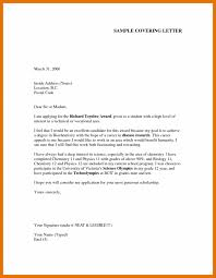 How To Address A Cover Letter Unknown Person Tomyumtumweb Com