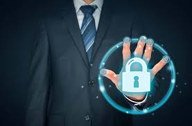 Biometric Technology Is Biometric Technology The Pinnacle Of Personal Security