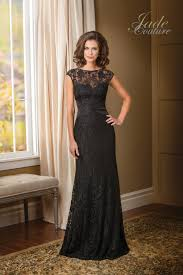 Jasmine Jade Couture In Stock Mothers Dress Style K178010