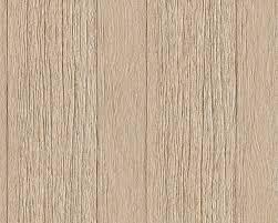 Behang Voorraadbehang Planken Sloophout As Creation 30746 2 Www
