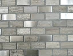 kitchen backsplashes home depot examples appealing kitchen tiles home depot awesome tile for mosaic onyx tempered kitchen backsplashes home depot