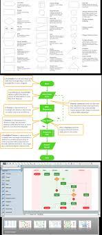 Gantt Chart Wizard 037 Template Ideas Gantt Chart Wizard Project Or Process