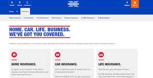 best home insurance quotes uk 44billionlater