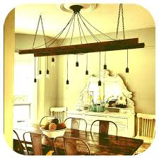 diy edison light chandelier mesmerizing edison bulb chandeliers edison bulb chandelier diy table garnish white wall edison bulbs light fixtures