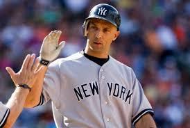 <b>Fashion</b> trend in Europe: Yankees <b>baseball</b> caps | Sportspress ...