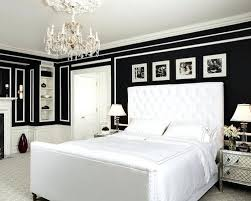Black and white bedroom ideas for young adults Bedroom Furniture Black White Bedroom Ideas Beautiful Black And White Bedroom With Regard To Nice Black And White Black White Bedroom Ideas Krichev Black White Bedroom Ideas Black And White Bedroom Decor Black White