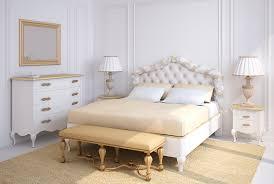 Amazing Bedroom Designs Creative Collection Unique Design Inspiration