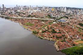 Prefeitura investe na regularização fundiária da cidade | Natal a Nossa Cidade | G1
