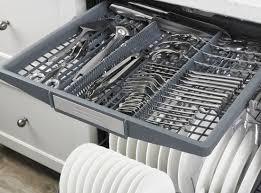 bosch dishwasher 3rd rack. Mountain High Kitchen Appliance JennAir Dishwasher Third Rack Dishes To Bosch