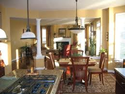 rugs under dining table image of kitchen rug under dining table rugs dining table ideas
