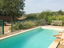 backyard salt water pool. Salt-water Pool With Fountain And Shower 9m X 3m Backyard Salt Water