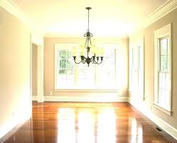 wall trim moulding wall moulding interior trim ideas splendid door and window best about casing on wall trim