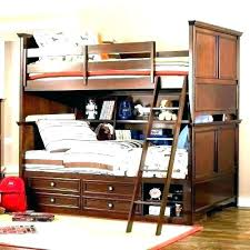 bunk beds with desk and dresser wooden bunk bed with desk bunk bed desk combo loft
