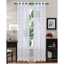 Kids Bedroom Curtain Kids Curtains Kids Curtains Suppliers And Manufacturers At