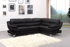 leather corner sofa grey