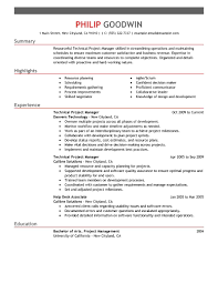 cover letter project manager informatin for letter cover letter sample sap project manager cover letter sample cover