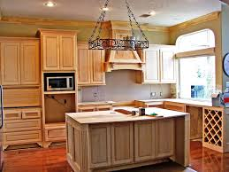 Light Maple Kitchen Cabinets Independent Kitchen Bath