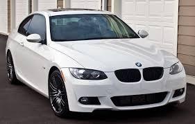 BMW 5 Series bmw e92 price : Is An M328i A Modified 328i? - Page 3 - Bimmerfest - BMW Forums