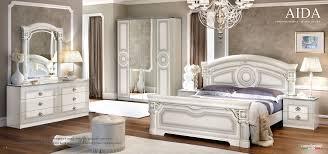 classic white bedroom furniture. Classic White Bedroom Furniture. Furniture 71 With T E