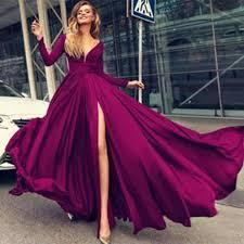 <b>Eightree</b> Cap Sleeve Bohemian Wedding Dress <b>2019</b> Plus Size ...