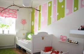 Schöne Kinderzimmer | amlib.info