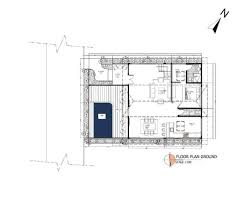 create any types of autocad drawing for