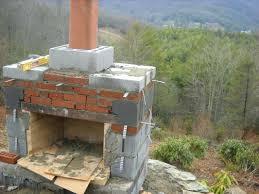 place ing places fireplace mortar repair rutland brick caulk quikrete