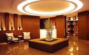 led lighting home. led lighting products would popularize home led
