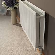 home radiator replacement. Wonderful Replacement Cork Ireland Replacement Radiators Fitted By Joseph C Kenny Plumbing U0026  Heating Co For Home Radiator R