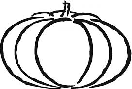 Small Picture pumpkin coloring pages squash around vegetables coloring pages