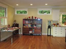 kids organization furniture. Decorating A New House, Interior Design, Old Furniture In Space, Kids Organization S