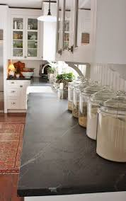 top 10 materials for kitchen countertops in best ideas 4