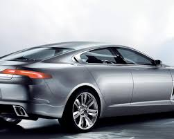 Jigsaw Puzzle funs Jaguar Cars - Android Apps on Google Play