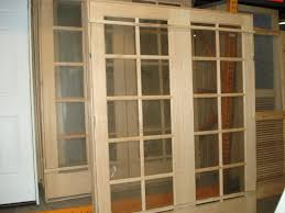 modern french closet doors. Modern French Closet Doors With Wood Brosco Home Page Introduction Stock