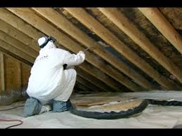 mold in attic. Simple Attic Intended Mold In Attic N