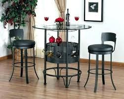 pub table and stool set breakfast bar table set round table with stools bar bar table pub table and stool set