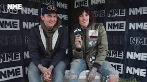 90 second interview bring me the horizon 90 second interview bring me the horizon