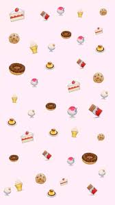 Emoji Iphone Wallpapers posted by Sarah ...